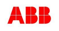 Servis ABB UPS Uredjaja