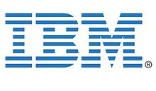 IBM Servis