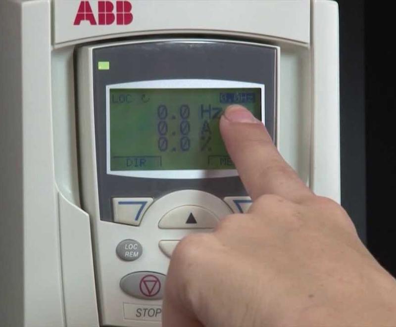 abb-800px