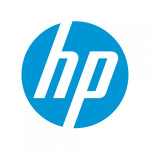 Servis HP Uredjaja
