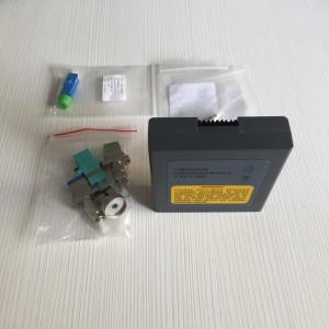 Servis Fusion Splicer-a i OTDR